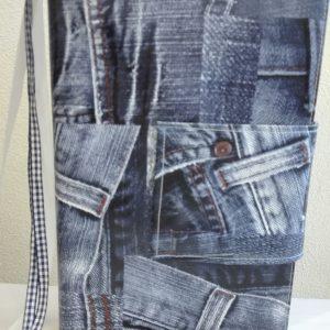 Bijbelhoes jeans JongBijb
