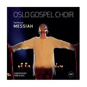 Messiah OGC
