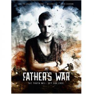 Myfatherswar