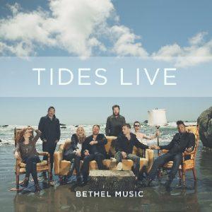 Tides lives