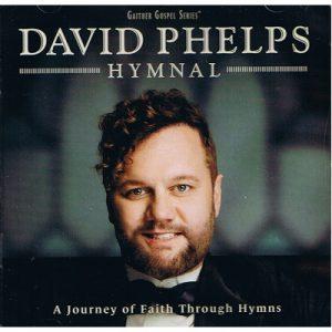 Hymnal Phelps