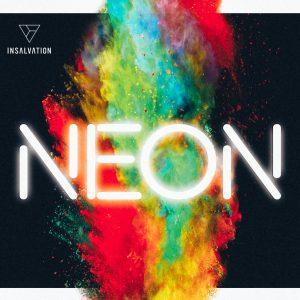Cover_NEON