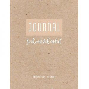 Journal Sestra