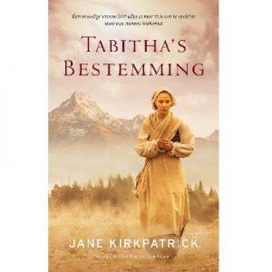 Tabithas bestemming