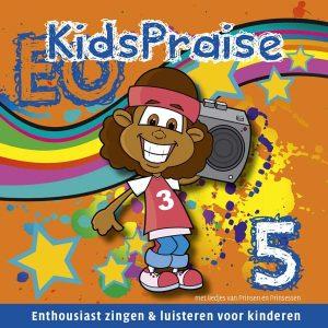 kids-praise-5
