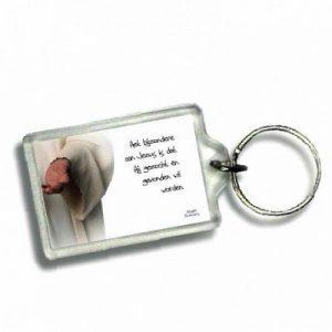 sleutelhanger-het-bijzondere-aan-jezus