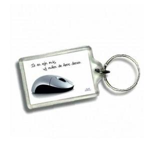 sleutelhanger-ik-en-mijn-muis