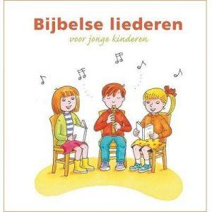 Uitzonderlijk Kind en geloof Archieven - GoodbookshopGoodbookshop &ZY12